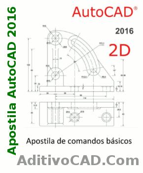 comandos basicos para autocad pdf