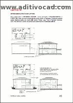 apostilas de desenho arquitetonico