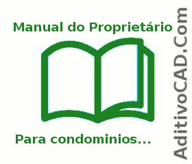 Manual do proprietário